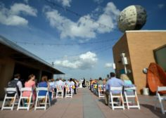 Moonrise Hotel Venue Saint Louis Mo Weddingwire