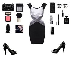 """""""Untitled #306"""" by hungergameslover7 ❤ liked on Polyvore"""