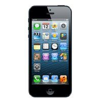 Buy the Apple iPhone 5 16GB Black & Slate now at Phones 4u. Compare fantastic contract deals from all major networks.
