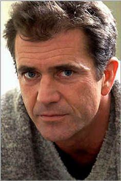 Mel Gibson #Australia #celebrities #MelGibson Australian celebrity Mel Gibson loves http://www.kangafashion.com