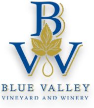 Blue Valley Vineyard and Winery offer a variety of events for guests of all ages and tastes. We have regular live music performances. We offer tastings and tours, including exclusive barrel room and wine cave tours. To keep up with all of our events please follow us on Twitter at @ Blue_vineyard (https://twitter.com/Blue_vineyard ) and …