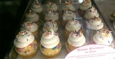 Top 20 Jersey Shore Desserts in Monmouth & Ocean County