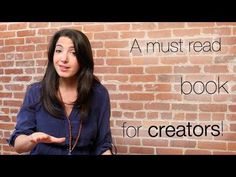 Press play to learn what the # 1 book on the planet is for #entrepreneurs and creators. Come over to www.marieforleo.com, for more great tips!