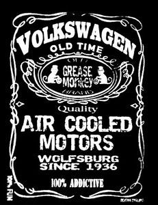 Vw Mk1, Volkswagen Bus, Vw Camper, Vw Logo, Vw Vintage, Car Accessories For Girls, Old Classic Cars, Vw Cars, Buggy