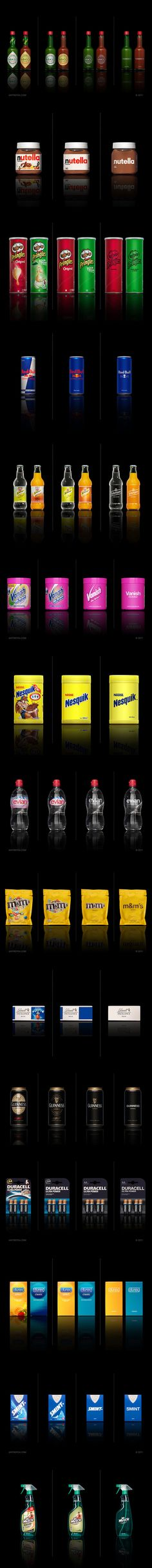 MNMLST  Designed by Mehmet Gozetlik Product Design, Packaging, Logos, Trends, Country, Logo, Wrapping