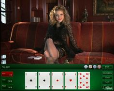 Top #Casino is a guide to the best online #casinogambling sites to play online.