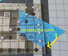 Welcome to Hexagon - Easy Y Seams Table Runner Project Part 2 of 3 By Paco Rich It is important that you read through ever. Strip Quilt Patterns, Machine Quilting Patterns, Strip Quilts, Pattern Blocks, Quilting Designs, Sewing Patterns, Tumbling Blocks Quilt, Quilt Blocks, Hexagon Quilt