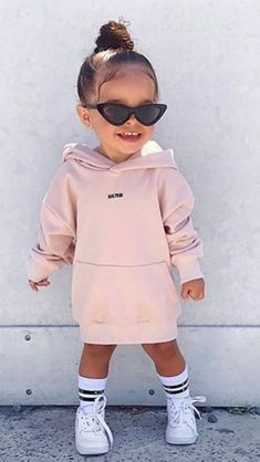 Cute Little Girls Outfits, Girls Fall Outfits, Cute Maternity Outfits, Cute Baby Girl Outfits, Toddler Girl Outfits, Cute Baby Clothes, Cute Kids Fashion, Baby Girl Fashion, Toddler Fashion