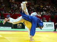 Judo Throws, Basketball Court, Sports, Image, Hs Sports, Sport