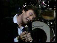 Karel Gott Stokrát chválím čas 1979 - YouTube Gott Karel, Rest In Peace, Music Songs, Youtube, Singer, Film, Songs, Music, Movie