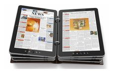 https://tech861.wordpress.com/2015/11/05/design-satisfied-digital-publication-via-html5-flip-book-maker/ Easily make a flip book and instantly publish it to the online in a convenient way. In Mobissue, no need to use any third party tool can the users easily manage the uploaded flipbooks on the Mobissue online server.