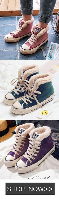 4435690a753 1638 Best I need a fairy godmother of shoes images in 2019 | Fashion ...