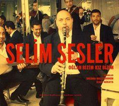 MUZIKA BALKANA - BALKAN MUSIC: SELIM SESLER - Anatolian wedding