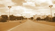 100%™ Tiraspol. Transnistria Art And Architecture, My World, Literature, Freedom, Country Roads, Travel, Literatura, Liberty, Political Freedom