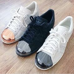 Tenis Adidas, Adidas Shoes, Shoes Sneakers, Shoes Heels, Shoe Boots, Baskets 08034f87cb0