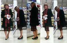 Getting the shopping done can be such a chore for a busy housewife like me. There's always the next meal to plan and to get all he right things I need to walk miles around the supermarket. My feet are killing me in these heels, so I cant wait to get   Acquire cash back on all of you  Xmas shopping. This is not some small  incentives program.  Obtain {real| genuine|