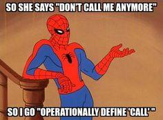 Operational definitions DO matter!