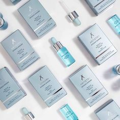 Give your skin the extra TLC it deserves with this small but mighty treatment. Artistry Amway, Nutrilite, Amway Business, Amazing Greens, Gym Workout For Beginners, Free Business Cards, Skin Care Treatments, Skin Care Regimen, Skin Makeup