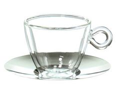 Expert Verdict Double Walled Multi-purpose Cups
