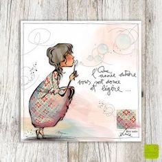 Copics, Illustrations, Art Sketchbook, Graffiti Art, Diy Art, Happy New Year, Poster, Happy Birthday, Bullet Journal