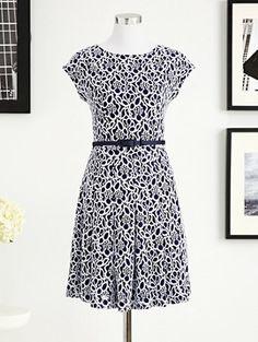 Eva Mendes Collection - Danielle Dress - New York & Company