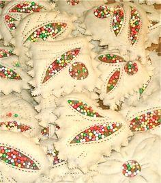 dolci sardi ricette con foto - Cerca con Google
