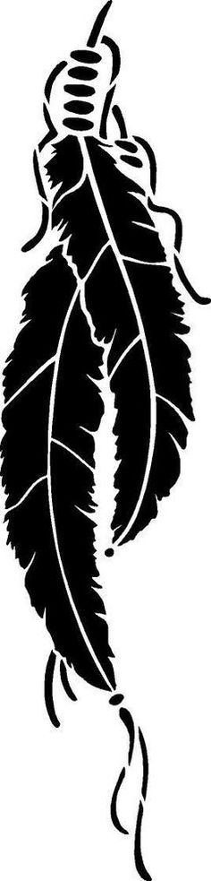 Native Feathers Tribal Dream Catcher Vinyl Decal / Sticker Nine Inches Tall