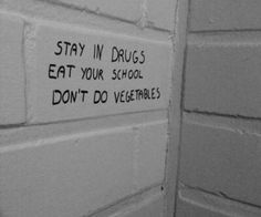 wise words of wisdom
