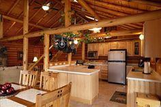 House vacation rental in Willmar from VRBO.com! #vacation #rental #travel #vrbo