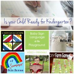 The Thoughtful Spot Weekly Blog Hop!!Where you will find an assortment of family friendly posts such as homeschooling tips, ideas, recipes, parenting advice, and so much more! http://www.chirpychatterbox.com/thoughtful-spot-weekly-blog-hop-99/