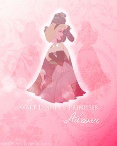 Aurora ~ ♥ - Disney Princess Photo (30218691) - Fanpop fanclubs :D!