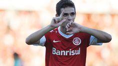 Andre Vilas-Boas interesting Oscar    Thank you, http://soccerchil.com