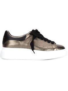 105815fea0ea3 Alexander Mcqueen Sneakers