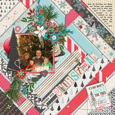 Simple Pleasure Designs by Jennifer Fehr -Most Wonderful Time of the Year bundle, with Retro Alpha and Christmas Quips  http://simplepleasuredesigns.com/shop/most-wonderful-time-of-the-year-bundle/ https://www.pickleberrypop.com/shop/product.php?productid=47712&page=1 Zoliofrope Bob-N-Weave: Solo template