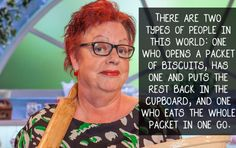 21 Celebrity Quotes That Perfectly Sum Up Life In Britain Sean Lock, Jo Brand, Comedian Quotes, Jimmy Carr, Karl Pilkington, Celebrity Quotes, British Things, Sum Up, Silly Jokes