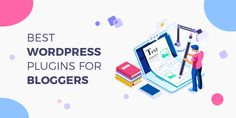 It is no longer necessary to come from a rich family in order to have a chance to make your voice heard. Best Wordpress Themes, Wordpress Plugins, Cheap Hosting, Reading Post, Rich Family, Do You Work, Create Your Own Website, Start Writing, Social Platform