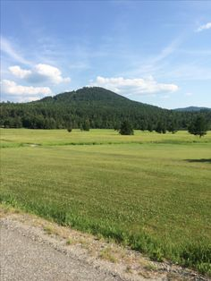 Adirondacks Ny, Mountains, Nature, Travel, Naturaleza, Viajes, Destinations, Traveling, Trips