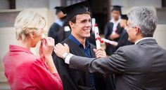 Hit Refresh: Graduation? Congratulate Him 2buy2day@gmail.com