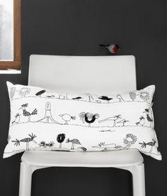 Ikea Önskedröm collectie. Voor meer #ikea inspiratie kijk ook eens op http://www.wonenonline.nl/interieur-inrichten/ikea-huis-en-inrichting/