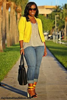 How To Find The Perfect Boyfriend Jeans Boyfriend jeans are a style that we all love and adore deep down, but finding the right pair for your body shape can be a task on its own. Some pairs of boyf…