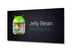 Android Emulatore
