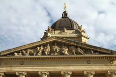 LegislativeBuilding masonic