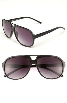 Men's Sunglasses | Nordstrom