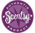 scentsy is amazing...to order contact me at wicklesschic@aol.com