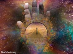 Lord Aurion Shares Teachings on the Lords of Creation and Higher Alchemy