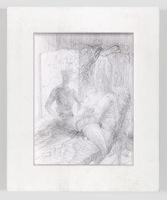 matthew barney sculpture - Google Search