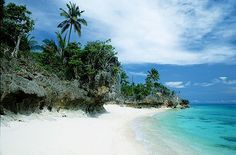 Warrior of Earth Bohol, Before I Die, Beautiful Places In The World, Philippines, Earth, Water, Bucket, Handle, Travel