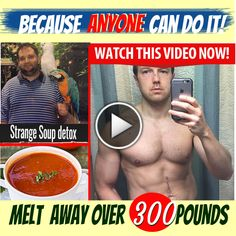 Weight Loss For Men, Fast Weight Loss, Fat Fast, Top 10 Healthy Foods, Eat Healthy, Help Losing Weight, Lose Weight, Burn 500 Calories, 7 Day Diet Plan