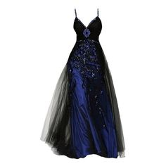 Satinee's collection Red carpet dresses found on Polyvore