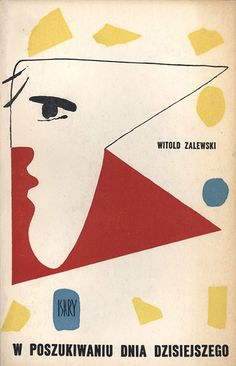 Illustration-janusz-stanny-1958-polish-book-cover-rocket-lulu